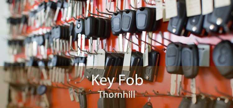 Key Fob Thornhill